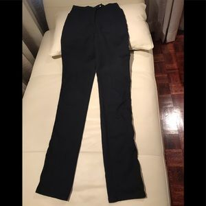 MaxMara jeans made and purchased in Italy 🇮🇹